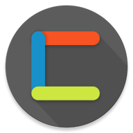 Index of /repo/icons-640